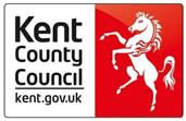 Urgent Road Closure - Holmesdale Hill, South Darenth - 12th December